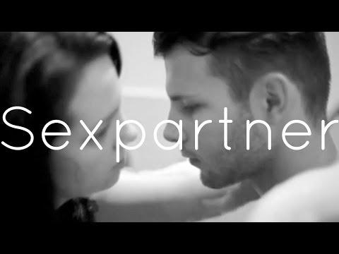 Wie viele Sexpartner sind erlaubt? | Paula kommt