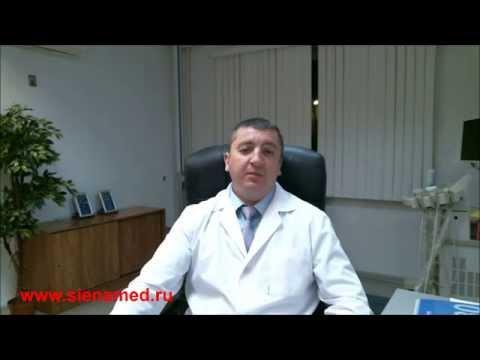 Эпилепсия. Лечение эпилепсии. Клиника и диагностика эпилепсии.