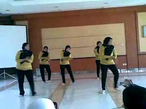 Handwash Dance,, ( OK ) Rs Sari Asih Karawaci