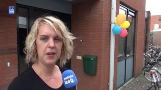 Opening Huisvesting Begeleid Wonen Gasthuisstraat Ommen