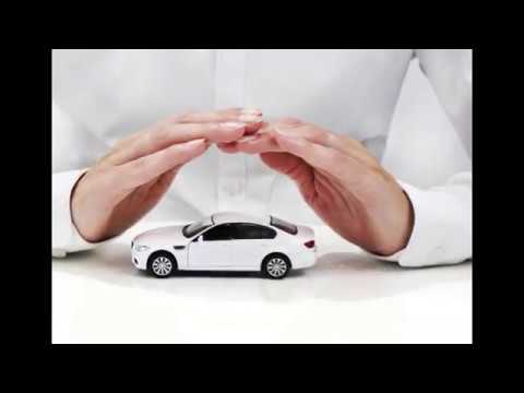 RACQ Insurance - Car Insurance, Home, Contents, CTP