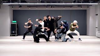 Nct 127 엔시티 127 Lemonade Dance Practice