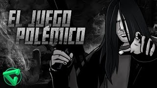 "EL JUEGO POLÉMICO - ""Hatred"" | iTownGamePlay"