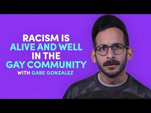 Gay community videos