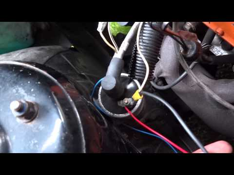 hqdefault?sqp= oaymwEWCKgBEF5IWvKriqkDCQgBFQAAiEIYAQ==&rs=AOn4CLDDaHDMrX9G60 TTtmQSHHi_xhy2g how to wire omex rev limiter (fiesta st) twin coil youtube omex rev limiter wiring diagram at edmiracle.co