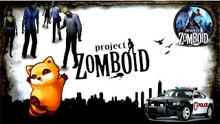 MOD PARA CARROS PROJECT ZOMBOID!!! ( GAMEPLAY / PC / PTBR PORTUGUÊS ) HD