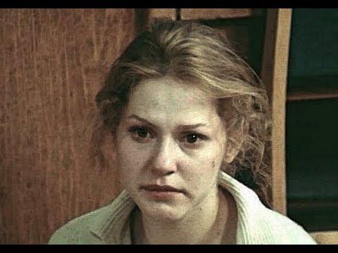 видео: Личная траг*едия Анны Каменковой: глубоко переживала события выпавшие на ее долю