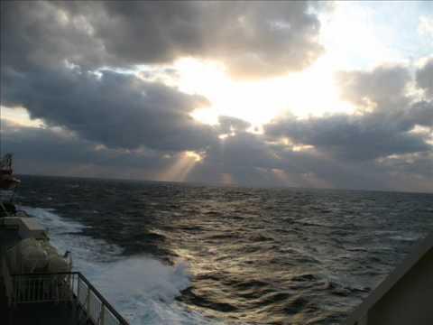 yello-to-the-sea-tswl-mix-glittergluk