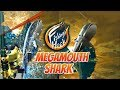 Fishing Hook Caribbean Sea Lv. 50 - Megamouth Shark Fish