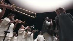 Closed On Sunday [ LIVE ] | Kanye West Sunday Service | HD Video