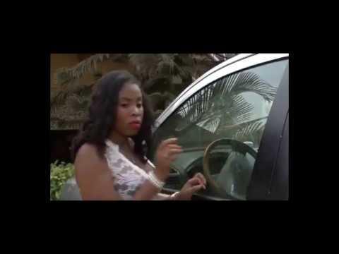 Sexy Move - 2016 Latest Nigerian Nollywood Movie thumbnail