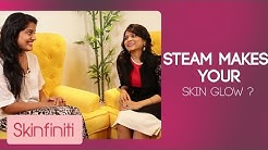hqdefault - Steam Good Or Bad For Acne