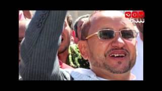 فلم وثائقي عن الشهيد القائد أمين الرجوي 16-9-2015