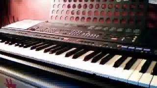 my piano cover of best love song by t pain and chris brown