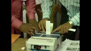 Lok Sabha polls 2019: Voting today in Varanasi, 58 other seats in final leg