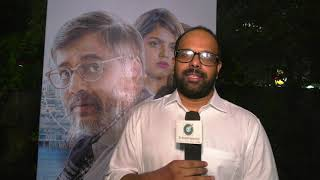 Vellai Pookal is an edge of the seat Crime thriller Director Vivek Elangovan