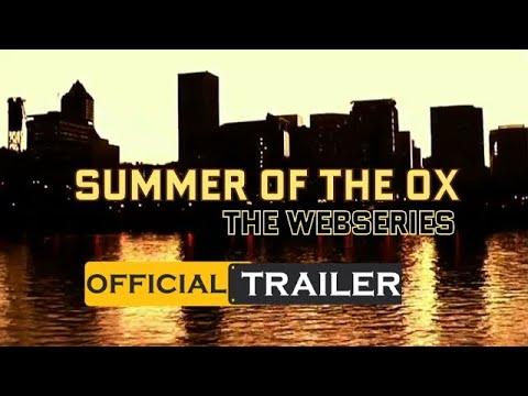 SUMMER OF THE OX (2011) : Critics Trailer