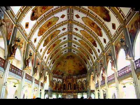 Hymn to Saint Benedict