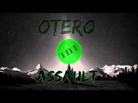 Assault - Otero (Pro Remix)