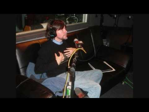 Opie & Anthony: Ken Burns interview - Part 1 of 5