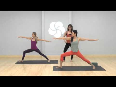 yaga videos yoga poses for beginners  360 degree hips