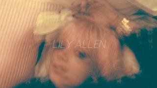 Come On Then — Lily Allen (Sub. Español) LIVE