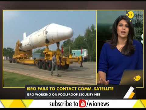 WION Gravitas: Watch full segment