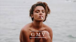 vuclip Malika & T.I.M - Desert Rose (Cover/Remix)