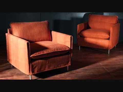 canap design danois canap s en cuir noir et canap s en tissu youtube. Black Bedroom Furniture Sets. Home Design Ideas