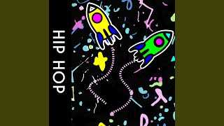 Provided to YouTube by Rhino Or Nah (feat. The Weeknd, Wiz Khalifa & DJ Mustard) (Remix) · Ty Dolla $ign · The Weeknd · Wiz Khalifa · DJ Mustard Playlist: ...