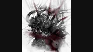 Minas Morgul - Wende