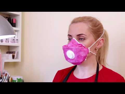 протоколы моз украины аллергический ринит