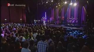 Jan Delay - Disko live