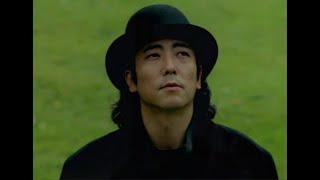 経験の唄 佐野元春