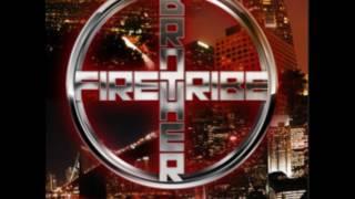 Скачать Brother Firetribe Big City Dream New Single 2017