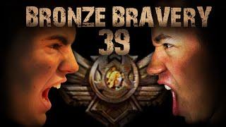Lernt mit mir Illaoi XD   Bronze Bravery [S02E39]