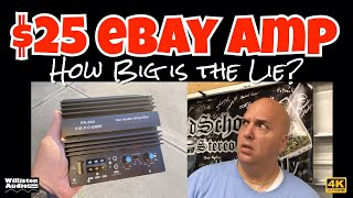 i-bought-a-25-amplifier-on-ebay-rated-for-600-watts-let-s-test-it-4k