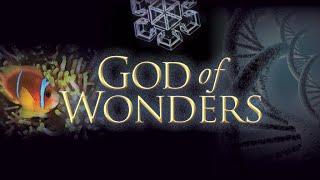 God of Wonders (2008) | Fขll Movie | John Whitcomb | Dan Sheedy | Don B. DeYoung