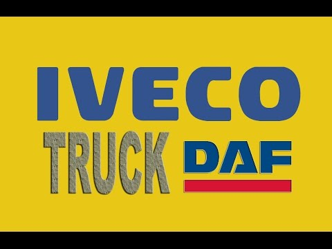 РЕЛЕ DS150(NEW VCI)IVECO & DAF TRUCK