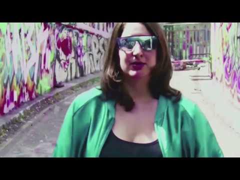HONEY G - DONT TAKE AWAY MY LOVING  **BEFORE SHE WAS FAMOUS**