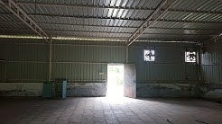 IndiaWarehousing.in / 2000 Sq. Ft. Warehouse on SP Ring Road