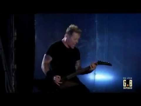 Metallica - Balada Boa (Tche Tcherere Tche Tche) - YouTube.mp4