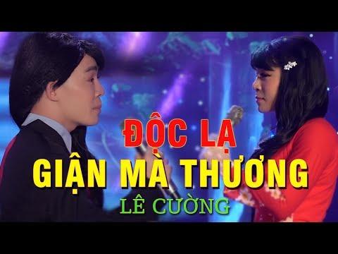 Ch脿ng trai x峄� ngh峄� h谩t hai gi峄峮g nam n峄� 膽峄塶h cao | Saigon By Night 03 - Ph岷 2 | L锚 C瓢峄漬g