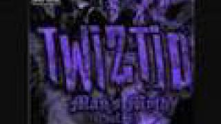 Watch Twiztid Feel This video