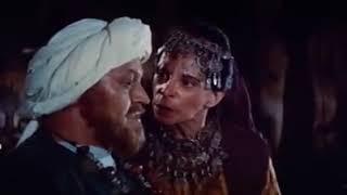 Cagri filmi Azerbaycan dilinde