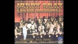 Oh! So Good! - Jerry Gray