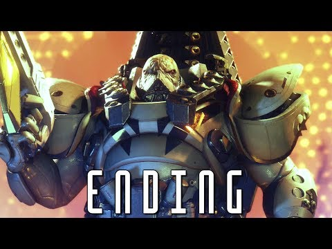 DESTINY 2 ENDING / FINAL BOSS - Walkthrough Gameplay Part 13 (PS4 Pro)