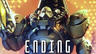 DESTINY 2 ENDING / FINAL BOSS - Walkthrough Gameplay Part 13 (PS4 Pro)