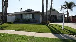 1960 E Francis Ave, La Habra, CA 90631