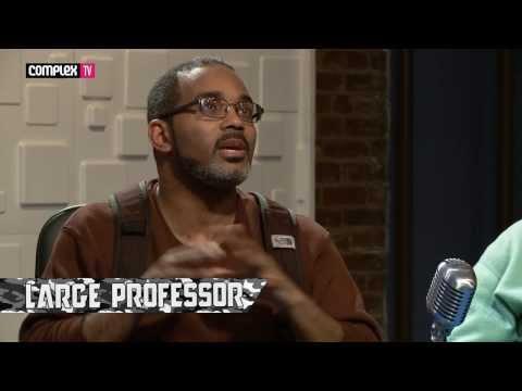 Jay Z Stories   The Combat Jack Show (Busta Rhymes, Large Professor, DJ Premier & Just Blaze)